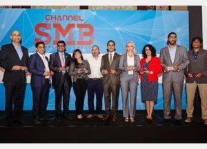 smb-awards