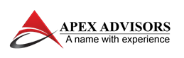 apex-advisors-logo