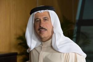 Abdulqader Obaid Ali, CEO, Smartworld