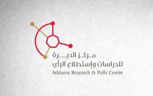 addaera-research-polls-centre-logo