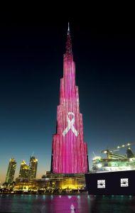 burj-khalifa-october-pink
