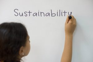 Esol Education Partners with Stephen Ritz to Further Sustainability Endeavors