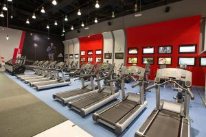 fitness-first-ccd