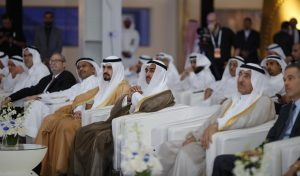 GE opens Kuwait Technology Center