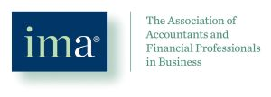 ima-institute-of-management-accountants-logo
