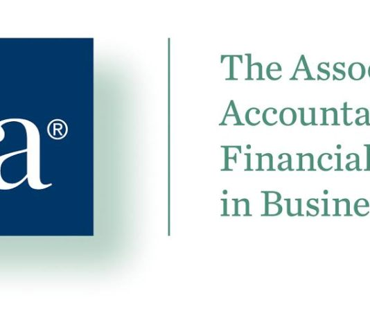 IMA – Insute of Management Accountants | mid-east.info