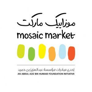 mosaic-market-logo