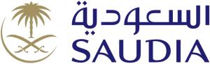 saudi-arabian-airlines-logo