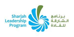 sharjah-leadership-program-logo