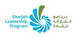 sharjah-leadership-program-logo