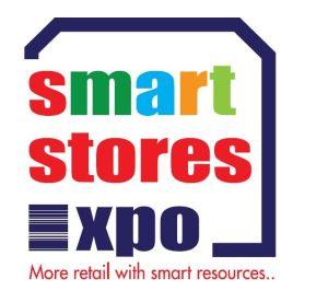 smart-stores-expo-logo