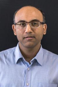 Sridhar Iyengar - ManageEngine.