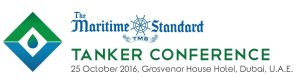 the-maritime-standard-tanker-conference