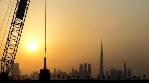 Dubai-Tower-2