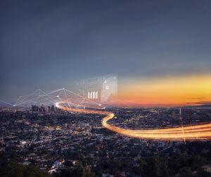 urban-visual-power-grid