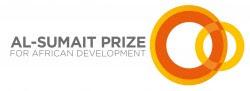 al-sumait-prize-logo