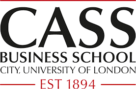 cass-business-school-logo