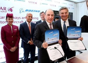 qatar-airways-and-boeing