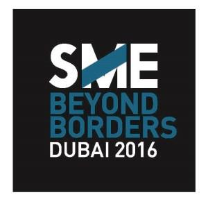 sme-beyond-borders-dubai-2016-logo