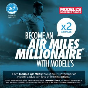 air-miles-millionaires-social-media