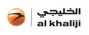 al-khaliji-logo