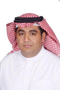 Dr.Saqeq Alwadaei