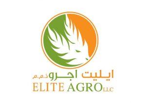 elite-agro-logo