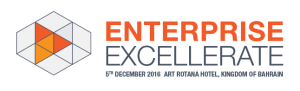 enterprise-excellerate-2016-logo