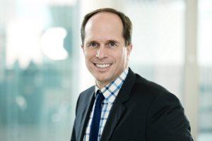 Jochen Wermuth, Founding Partner, Wermuth Asset Management