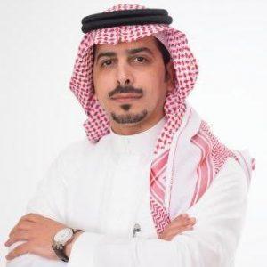 Mansour Aljuaid, 3M