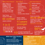 uae_infographic-eng