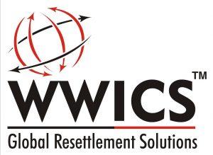 wwics-logo