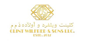 clint-wilfred-sons-logo