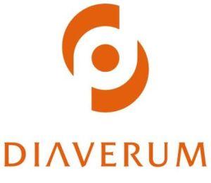 diaverum-logo