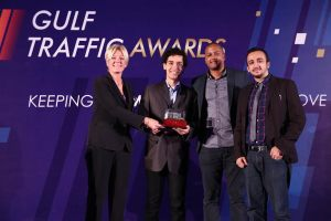 gulf-traffic-awards