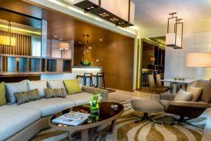 interior-design-project-of-fourzone-decor