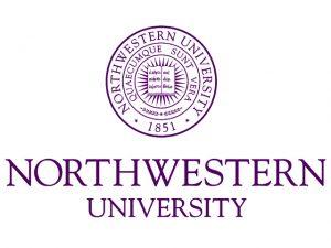 northwestern-university-qatar-logo