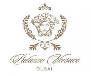 palazzo-versace-logo