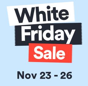 souq-white-friday-sale