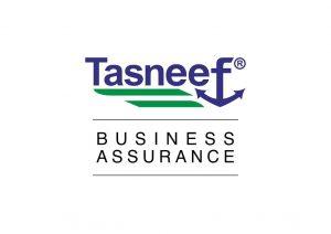 tasneef-business-assurance-logo