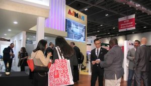 the-ajman-government-stand-at-wtm-2016