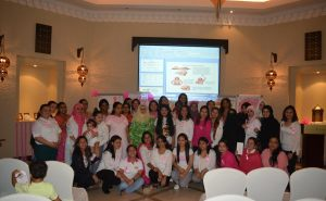tilal-liwa-hotel-breast-cancer-awareness-campaign
