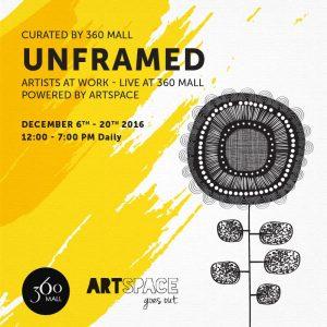 art-performance-360-mall