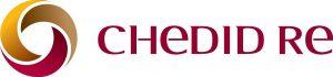 chedid-re-logo