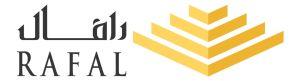rafal-logo