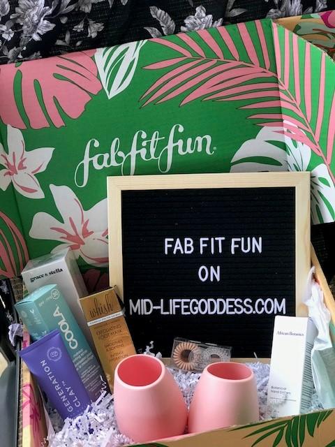 www.mid-lifegoddess.com/fab-fit-fun