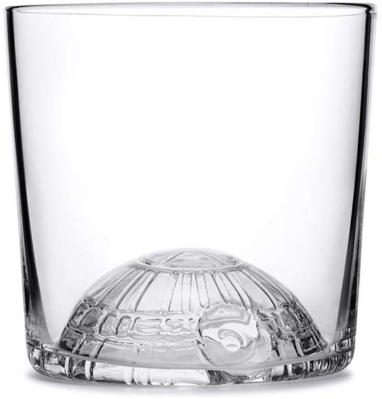 Star Wars Whiskey Tumbler