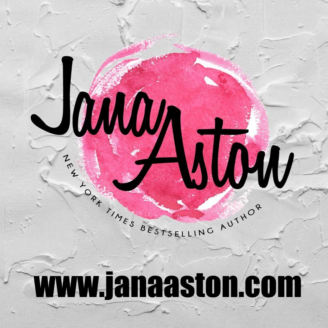 www.janaaston.com