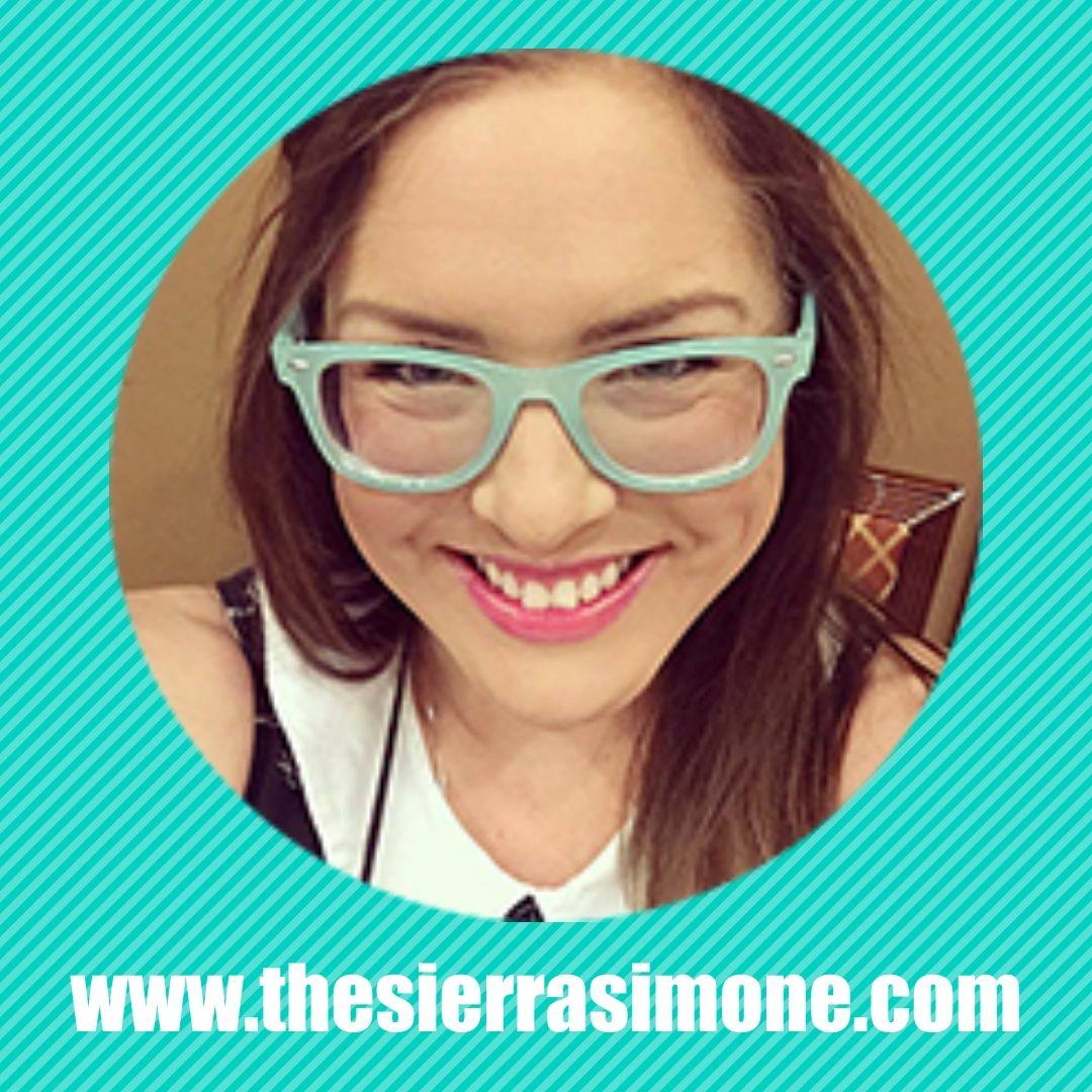 www.thesierrasimone.com