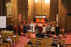 salem-Lutheran-Ministries-2